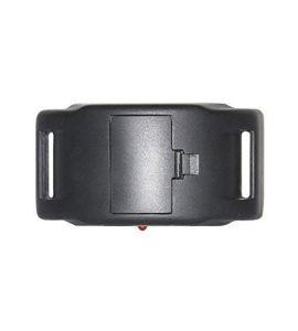 Anti collar barat PET853