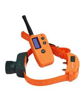 PET910 - PET 910 collier chasse beeper et dressage